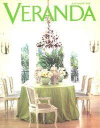 Veranda_08-06