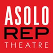 Asolo Rep Logo