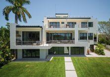Modern Bay View - Sarasota1