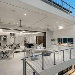 Modern Bay View - Sarasota2