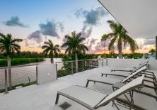 Modern Bay View - Sarasota3
