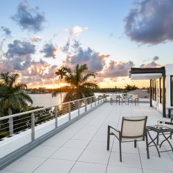 Modern Bay View - Sarasota4
